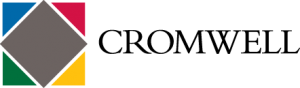 logo-cromwell_noir